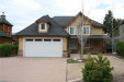 Photo of 42562 Bear Loop, Big Bear City, CA 92314 (MLS # 3173600)