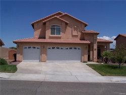 Photo of 13050 Samprisi Avenue, Victorville, CA 92392 (MLS # 3173619)