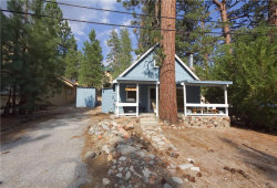 Photo of 39130 Rim Of The World Drive, Fawnskin, CA 92333 (MLS # 3173620)