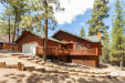 Photo of 508 Pinewood Court, Big Bear City, CA 92314 (MLS # 3173646)