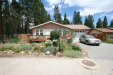Photo of 2053 5th Lane, Big Bear City, CA 92314 (MLS # 3173662)