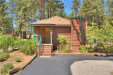 Photo of 380 Georgia Street, Big Bear Lake, CA 92315 (MLS # 3173680)