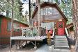 Photo of 42539 La Cerena Avenue, Big Bear Lake, CA 92315 (MLS # 3173682)