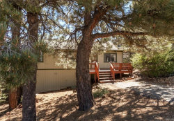 Photo of 1368 Flintridge Avenue, Big Bear City, CA 92314 (MLS # 3173693)