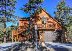 Photo of 430 Division Drive, Big Bear City, CA 92314 (MLS # 3173695)
