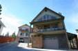 Photo of 741 CAMERON Drive, Big Bear Lake, CA 92315 (MLS # 3173701)