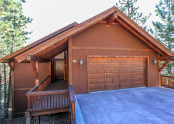 Photo of 582 Villa Grove Avenue, Big Bear City, CA 92314 (MLS # 3173703)