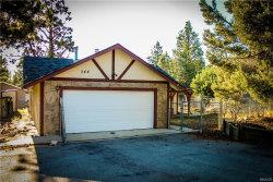 Photo of 344 Montclair Drive, Big Bear City, CA 92314 (MLS # 3173709)