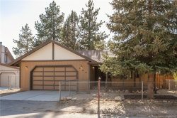 Photo of 905 Wendy Avenue, Big Bear City, CA 92314 (MLS # 3173738)
