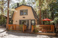 Photo of 358 Los Angeles Avenue, Sugarloaf, CA 92386 (MLS # 3173741)