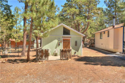 Photo of 305 Wabash Lane, Sugarloaf, CA 92386 (MLS # 3173743)
