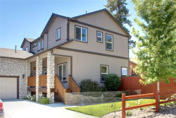 Photo of 1620 Malabar Way, Big Bear City, CA 92314 (MLS # 3173758)