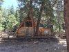Photo of 43161 Plymouth Road, Big Bear Lake, CA 92315 (MLS # 3173767)