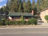Photo of 43014 Moonridge Road, Big Bear Lake, CA 92315 (MLS # 3173778)