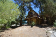 Photo of 1068 Eagle Mountain Drive, Big Bear City, CA 92314 (MLS # 3173787)