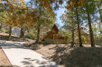 Photo of 42888 Hawk Drive, Big Bear City, CA 92314 (MLS # 3173794)