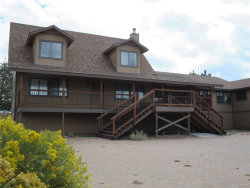 Photo of 46125 Vale Drive, Big Bear City, CA 92314 (MLS # 3173820)