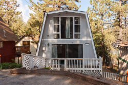 Photo of 676 Main Street, Big Bear Lake, CA 92315 (MLS # 3173899)