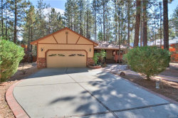 Photo of 601 Vail Lane, Big Bear Lake, CA 92315-6041 (MLS # 3173903)