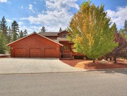 Photo of 42749 Gold Rush Drive, Big Bear City, CA 92315 (MLS # 3173907)