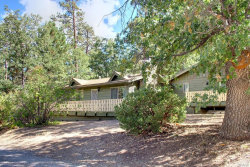 Photo of 834 Knight Avenue, Big Bear Lake, CA 92315 (MLS # 3173910)