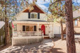 Photo of 208 Knoll Road, Big Bear Lake, CA 92315 (MLS # 3173927)
