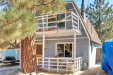Photo of 500 Elysian Boulevard, Big Bear City, CA 92314 (MLS # 3173961)