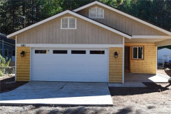Photo of 439 Mountainaire Lane, Big Bear Lake, CA 92315 (MLS # 3173972)