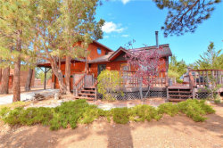 Photo of 678 Butte Avenue, Big Bear City, CA 92314 (MLS # 3173976)