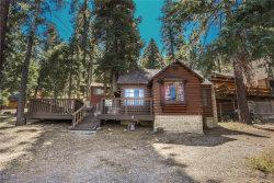 Photo of 1134 Clubview Drive, Big Bear Lake, CA 92315 (MLS # 3173990)