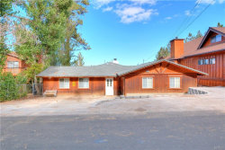 Photo of 1425 Malabar Way, Big Bear City, CA 92314 (MLS # 3173994)