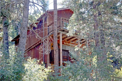 Photo of 42975 Falls Avenue, Big Bear Lake, CA 92315 (MLS # 3173996)