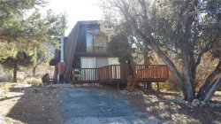 Photo of 47125 Skyview Drive, Big Bear City, CA 92314 (MLS # 3174012)