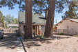 Photo of 1085 Pan Springs Lane, Big Bear City, CA 92314 (MLS # 3174016)