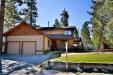 Photo of 1190 Sugarpine Road, Big Bear City, CA 92314 (MLS # 3174021)