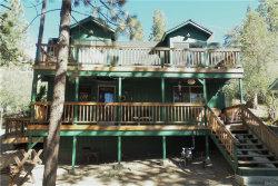 Photo of 42786 Conifer Drive, Big Bear Lake, CA 92315 (MLS # 3174023)