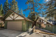 Photo of 1000 Feather Mountain Drive, Big Bear City, CA 92314 (MLS # 3174067)