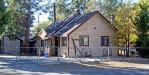 Photo of 540 Santa Barbara Lane, Sugarloaf, CA 92386 (MLS # 3174069)