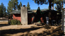 Photo of 968 Pine Lane, Big Bear City, CA 92314 (MLS # 3174078)