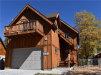 Photo of 615 Temple Lane, Big Bear Lake, CA 92315 (MLS # 3174096)