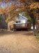 Photo of 860 Pine Lane, Sugarloaf, CA 92386 (MLS # 3174100)