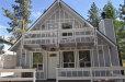 Photo of 39925 Deer Lane, Big Bear Lake, CA 92315 (MLS # 3174113)