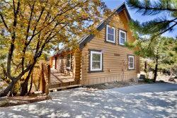 Photo of 440 Villa Grove, Big Bear City, CA 92314 (MLS # 3174120)