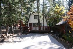 Photo of 42711 La Cerena Avenue, Big Bear Lake, CA 92315 (MLS # 3174122)