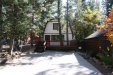 Photo of 42711 La Cerena Avenue, Big Bear Lake, CA 92315 (MLS # 3174122)