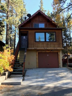 Photo of 508 Sugarloaf Boulevard, Big Bear City, CA 92314 (MLS # 3174133)