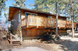 Photo of 221 East Rainbow Drive, Big Bear City, CA 92314 (MLS # 3174135)