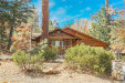 Photo of 820 South Eureka Drive, Big Bear Lake, CA 92315 (MLS # 3174171)