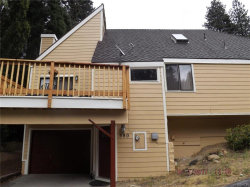 Photo of 580 Karenken Pines Drive, Twin Peaks, CA 92391 (MLS # 3174175)