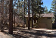 Photo of 746 Silvertip Drive, Big Bear Lake, CA 92315 (MLS # 3175185)
